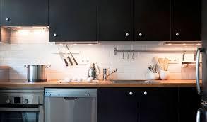 collect idea strategic kitchen lighting. Collect This Idea Lighting Strategic Kitchen E
