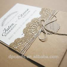Weding Card Designs 2017 Newest Laser Cut Wedding Invitation Card Designs With Cheaper Price Buy Laser Cut Wedding Invitation Wedding Card Designs Wedding Invitations
