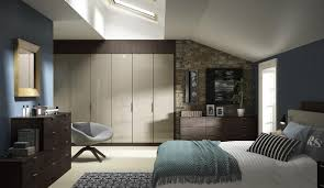 contemporary fitted bedroom furniture. Perfect Furniture Our Vigo Collection Of Contemporary Fitted Wardrobes  Hammonds And Bedroom Furniture F
