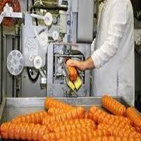 Пищевая промышленность Азербайджана