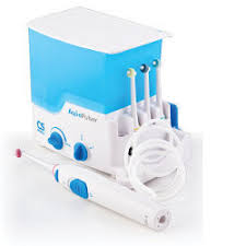 <b>Ирригатор CS Medica</b> AquaPulsar OS1– купить в интернет ...