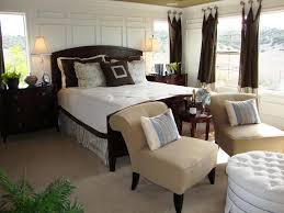 Of Master Bedrooms Decorating Master Bedroom Decorating Ideas