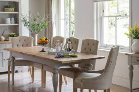 dining room extendable tables. Image Of: Extendable Dining Table Seats 12 In Home Room Tables X