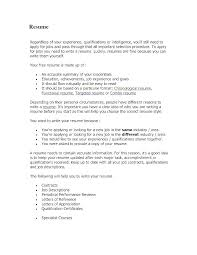 Resume Format Style Best Resume Style Best Resume Style Print Best ...
