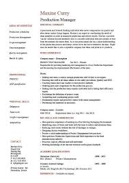 Part 150 Resume Sample And Letter Format 2018 Find Here