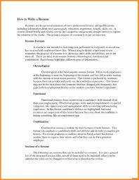 Resume Personal Summary Inspirational Resume Profile Examples It