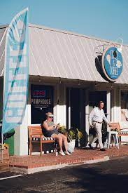Coffee & tea in jupiter, florida: Pumphouse Coral Cones Team Up For New Coffee And Ice Cream Cafe In Jupiter News The Palm Beach Post West Palm Beach Fl