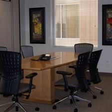 office design group. Photo Of Office Design Group - Irvine, CA, United States. Conference Table C