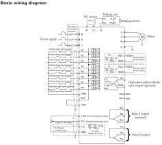 ac drive v6000 series 1phase 3phases 220v 380v frequency converter ac drive v6000 series 1phase 3phases 220v 380v frequency converter vfd vf control sensorless vector control