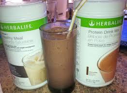 mudslide herbalife shake cookies and cream f1 chocolate protein 1 2 t coffee ground 1 tsp chocolate pudding mix 1c water 1 c ice and blend