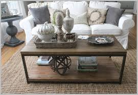 what to put on a coffee table e e things to what to put on a coffee