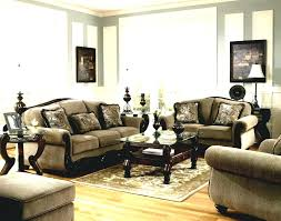 Best Furniture Stores Seattle – WPlace Design