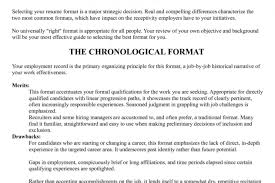 Full Size of Resume:resume Writing Assistance Noticeable Resume Writing  Assistance Horrible Resume Writing Assistance ...