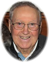 Clarence Cridland, age 84, of Miles City.