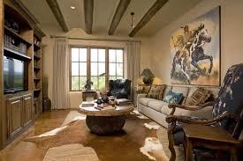 Southwestern Bedroom Decor Southwest Bedroom Furniture Stores Modroxcom