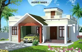 home design free – offtopic.biz
