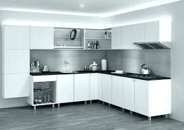average cost to replace kitchen cabinets. Delighful Replace Replacing Kitchen Cabinets Cost Average To Replace  And Of New On Average Cost To Replace Kitchen Cabinets R