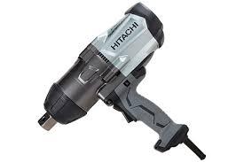 hitachi power tools. electrical contractor hitachi power tools