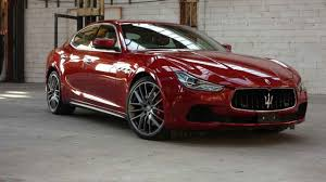 2018 maserati sport. contemporary sport 2018 maserati ghibli  first look overview throughout maserati sport