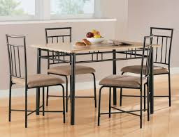 Ashley Furniture Kitchen Chairs Ashley Furniture Kitchen Table Image Of Best Ashley Furniture