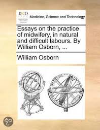 midwifery essays buy english literature essays cheap research and resources nspcc