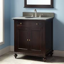 Wood Vanity Bathroom 30 Bathroom Vanities With Dark Wood Sink Dark Espresso Wood