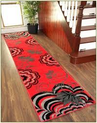 bath rug runner lovable extra long bath rug runner extra long bath rugs home design ideas bath rug