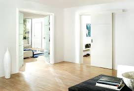 internal sliding doors uk interior sliding doors on charming decor home with within 8 internal glass