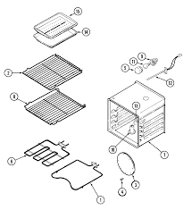 ge electric stove wiring diagram images wiring diagram for ge parts schematics jenn printable wiring diagrams