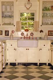 Ikea Apron Sink Hammered Nickel Farmhouse Single Bowl Depth Kitchen