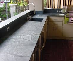 non granite kitchen countertops marble granite photo gallery