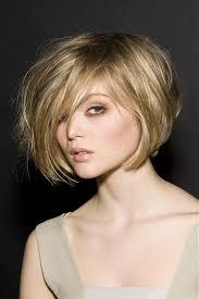 احدث قصات الشعر القصير قصات للشعر القصير دلع ورد