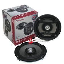 pioneer 5 1 speakers. image is loading pioneer-6-1-2-034-6-5-inch- pioneer 5 1 speakers