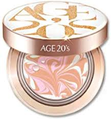 age20 s essence cover pact rx season 10 made in korea cosmetic by juny