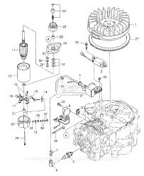 93 fleetwood engine diagram likewise 93 civic main relay location further wiring diagram for 1995 acura