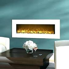 wall mount fireplace costco lovely electric fireplace or mounted electric fireplace chimney free wall mount electric wall mount fireplace