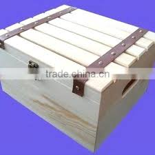 fruit bins wooden fruit and vegetable crate boxes bins fruit bins for shepparton