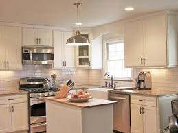 cottage kitchen lighting. view cottage kitchen lighting wonderful decoration ideas with house decorating a