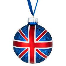 Baubles & <b>Christmas</b> Tree <b>Decorations</b> | John Lewis