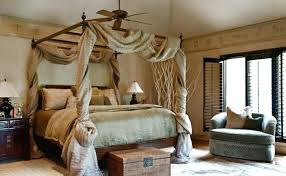 Canopy Bed Curtain Ideas White Canopy Bed Curtains Canopy Bed Ideas ...