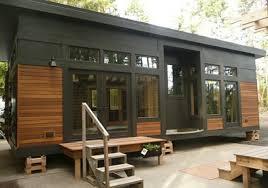 tiny house denver. Tiny House Design Denver