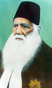 He also served in the judicial department after three years of his job as he was qualified as a sub-judge. Biography of Sir Syed Ahmed Khan Essay - Biography-of-Sir-Syed-Ahmed-Khan-Essay