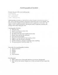 Narrative Essay Tline Template Pdf Apa Format Example Mla Paper