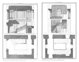 japanese office layout. Japanese Office Layout. Architecture And Related Subjects E2 80 93 7 Seventh Part Plates Xxxviii Layout