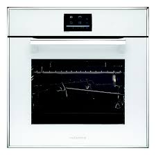 De Dietrich Kitchen Appliances Caple C2233bk Oven By Appliance World