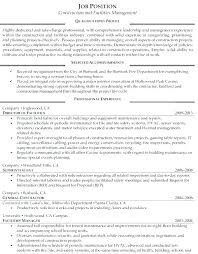 Director Resume Examples Marketing Director Resume Sample Samples ...