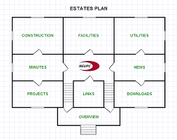 Small Picture Beautiful House Design Maps Images Home Decorating Design