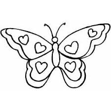 printable butterfly coloring pages.  Coloring Butterfly Coloring Page Throughout Printable Coloring Pages R