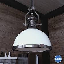 industrial pendant lighting. Dorado VVP21061SN Industrial LED Pendant Light Lighting