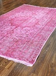 pink turkish rug pink rugs inches carpet pink tones carpet vintage carpet rug wool and navy pink turkish rug